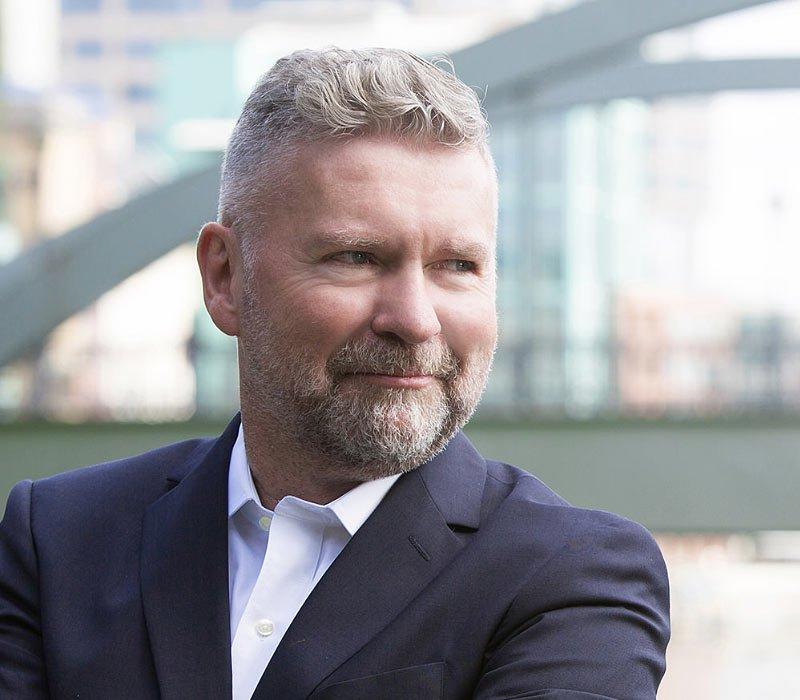 Ing. Jan Opelík