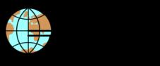 GT ATELIER GEODEZIE Logo